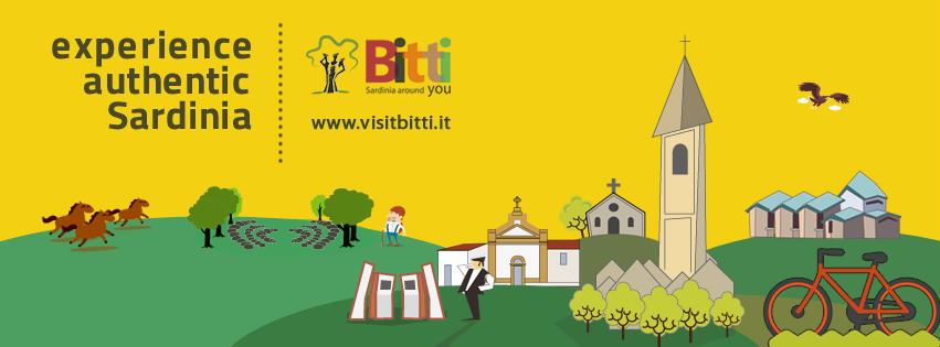 copertina facebook visit bitti promozione turistica marketing territoriale