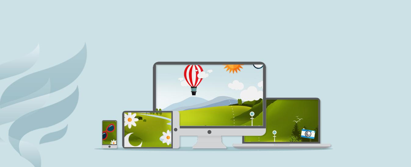 contenuti editoriali e visual per il turismo