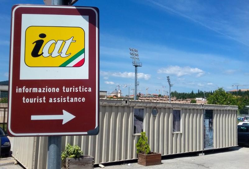 piano strategico turismo italia 2022