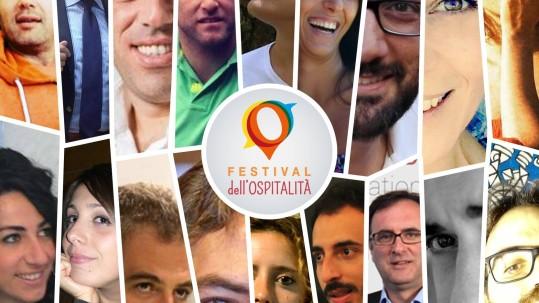 facce relatori festival dell'ospitalità scilla