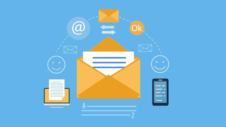 consigli email marketing turismo web