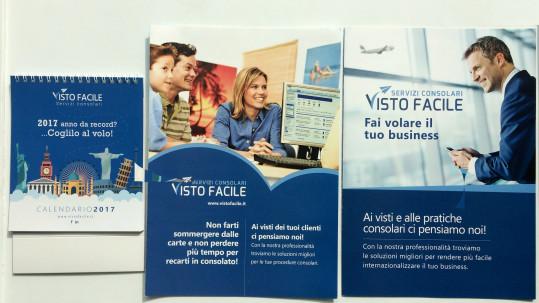 servizi grafici aziendali