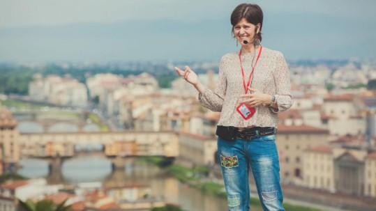 diventare guida turistica sardegna