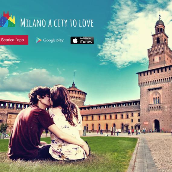 milano a city to love grafica facebook