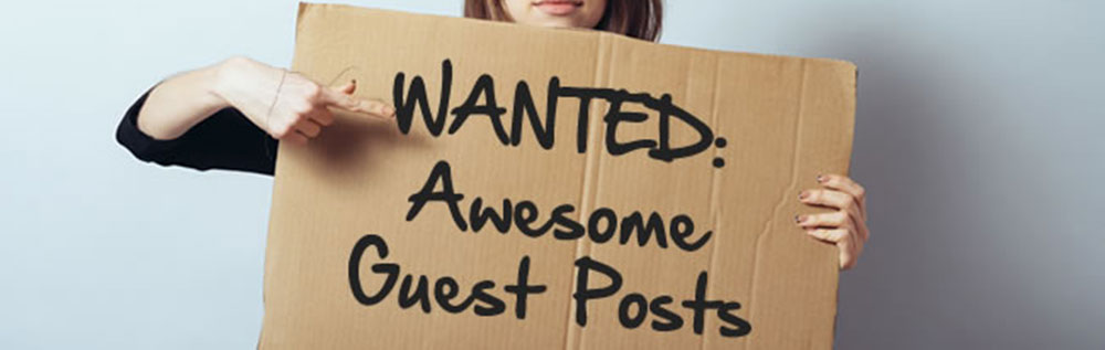 guest post risorsa seo gratuita header