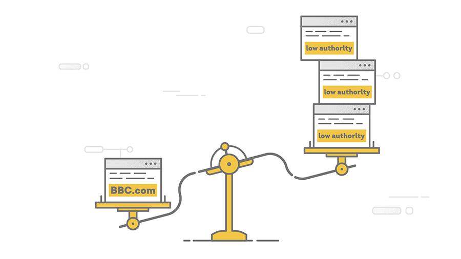 link-building-guida-backlink