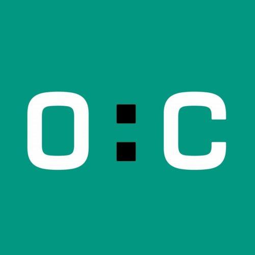 coworking cagliari open campus logo