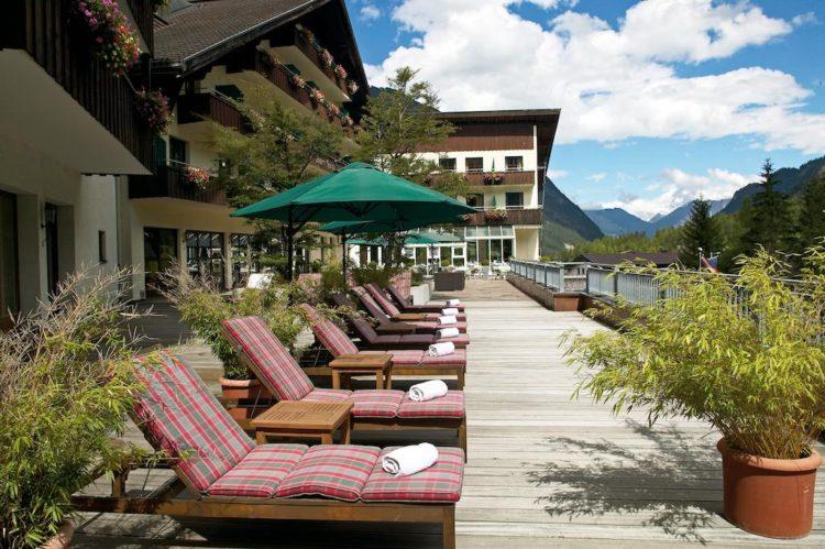 branding blog per hotel