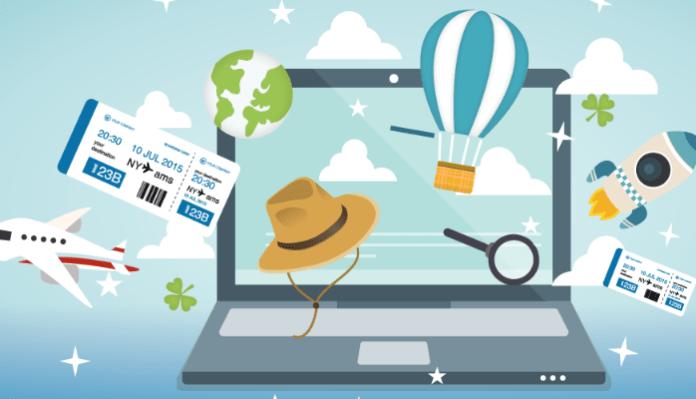vendere visite guidate online ota