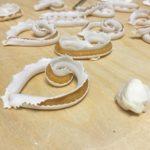 caschettas mamoiada dolci tradizioni