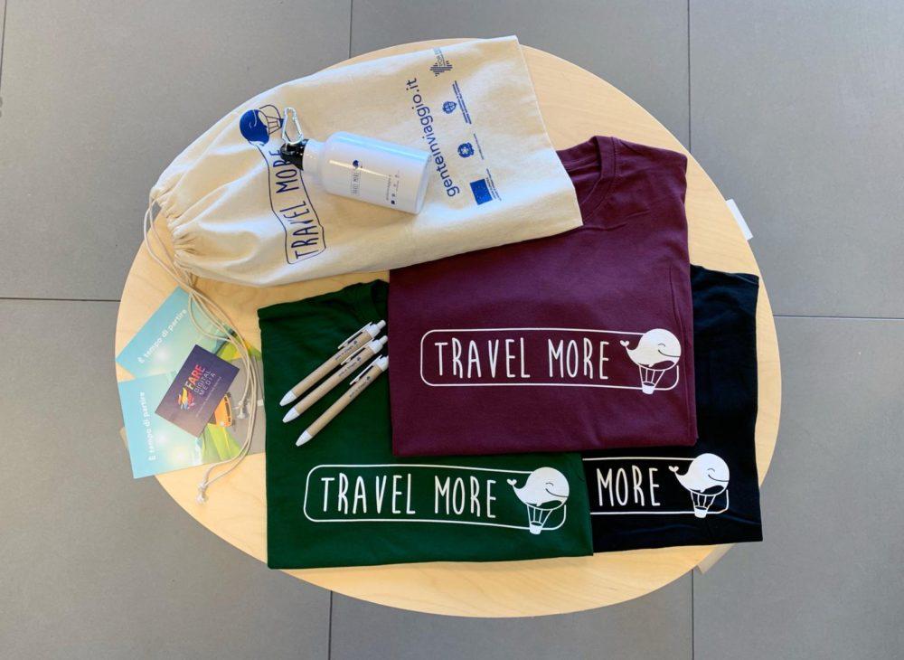 travel more gadget genteinviaggio
