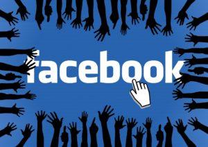 fanbase facebook come migliorarla
