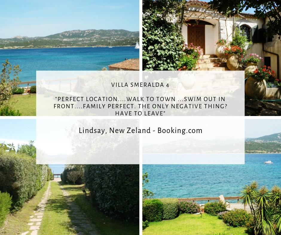 web marketing turistico per case vacanza