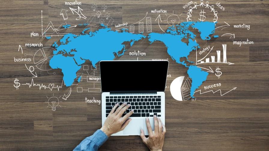 data driven destination marketing turismo