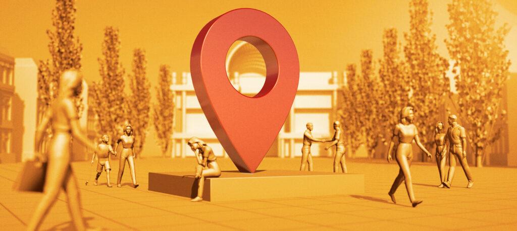 marketing territoriale piccole destinazioni