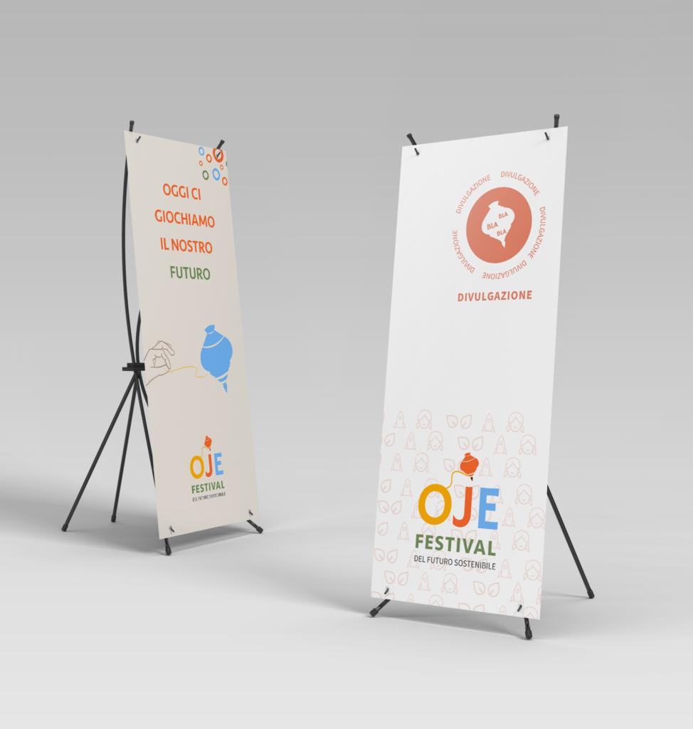 banner logo trottola festival sardegnabanner logo trottola festival sardegna